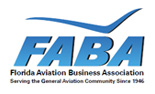 Florida Aviation Business Association